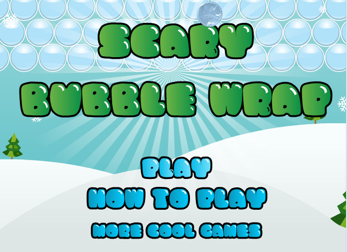 Click to play