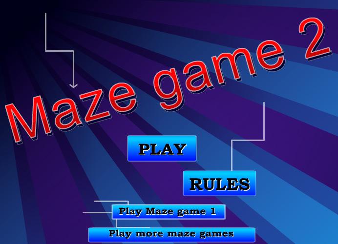 Scary maze game 2 original cheat codes for igi 2 pc game